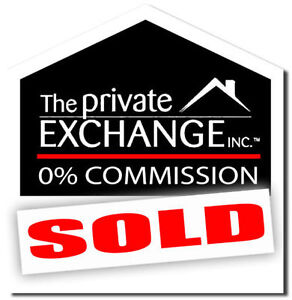 PRIVATE EXCHANGE