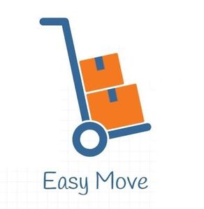 !!!Transport for your furniture!!!