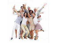 Customer Service Client Representative; Not a Call Centre!