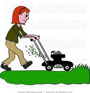 Lawn Cutting WEEKLY AVAILABLE Cambridge Kitchener Area image 1