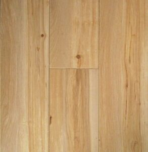 LAMINATE ON SALE WITH FREE INSTALLATION $2.79***