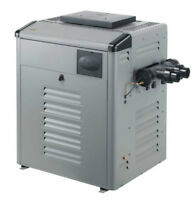 Wanted pool heaters air conditioning units