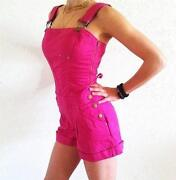 Betsey Johnson Romper