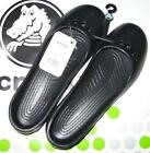 Crocs Prima