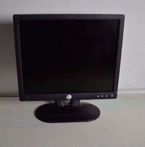 "MINT - Dell 17"" monitor E173FP"