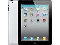iPad 2 - 3G - 32GB!!!!!!!