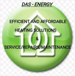 HEATING AND COOLING FOR YOUR HOME, AUTO AND TRUCK
