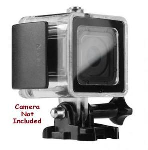WaterProof Housing Case for GoPro HERO session Camera GO175