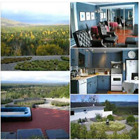 Awesome Property, Captivating Valley & River Views