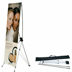 Roll Up X Banner,Event Backdrops,Flags,Real Estate Sign Printing