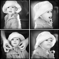 Creative Photographer now Booking - images beyond the Basic!