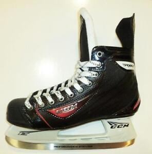Patins CCM RBZ Custom03 pointure 10 (11.5 Souliers) NEUF