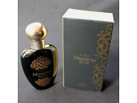Avon Mesmerize Black Parfum for Her. £5.00 (one left)