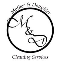 ECO-FRIENDLY detailed, reliable clean team