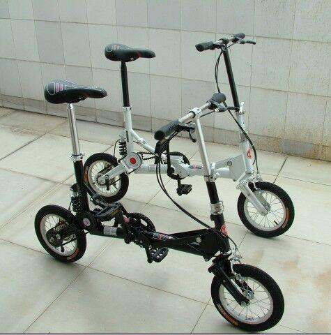 маленькие складные велосипеды для взрослых где купить автобусов: Доступно телефону
