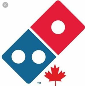 Shift supervisor,Dominos pizza