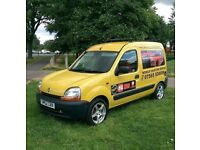 MOBILE CAR VALETING BUSINESS INCLUDING ESTABLISHED CLIENTELE