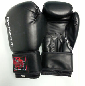 Kid's Gloves- Boxing, MMA, Taekwondo, Krav Maga