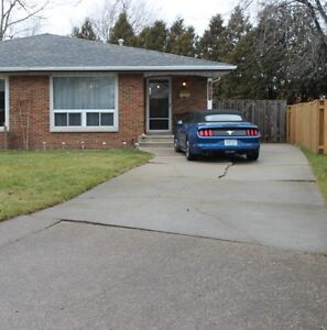 OPEN HOUSE SUNDAY JAN 22 @ 2-4 PM 2961 BRIMLEY