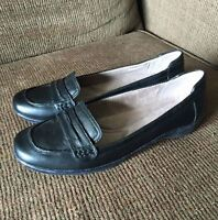 Naturalizer N5 Comfort Shoes - Size 11 - NEW