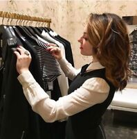 Your Ultimate Personal Stylist/Personal Shopper