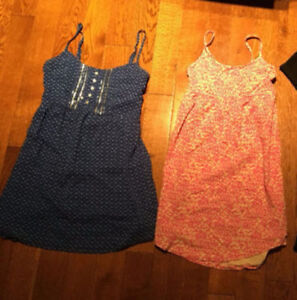 Clothing -- CHEAP!! $50 FOR ALL