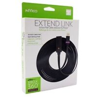 EXTEND LINK FOR XBOX 360® FOR $9.99 @ ANGEL ELECTRONICS