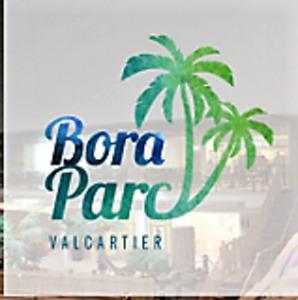 Recherche billets Bora Parc (25 mars)