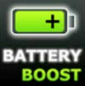 Battery Boosting Service from $20