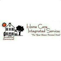 Snow Removal (416) 705-4437  From Home care.