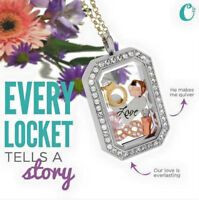 Want to be an Origami Owl Independent Designer in Wpg?