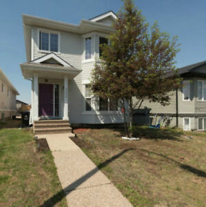 House for rent In Rainbow crick