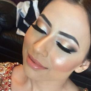 Professional Mobile Makeup Artist $50