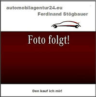"Volkswagen Polo 1.2 TSI BMT 66KW/90PS""HIGHLINE""PDC,Sitzh,CD"