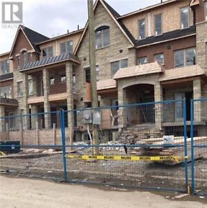 Excellent Location, 3 Br, 2 Wr, 200 VETERANS DR, Brampton