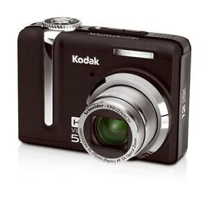 Kodak EasyShare z1285 (Aylmer)