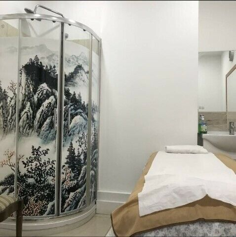 Oriental Full Body Massage in Gravesend (Open Every Day