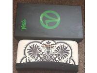 Gorgeous designer purse