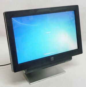 """ELO 19"""" Touch Screen All in One Computer Window XP"""