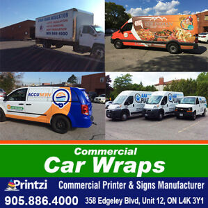 Car Vinyl Wrap, Store Window Signs, Wallpapers
