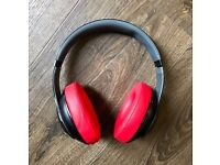 Beats by Dre - Studio 2.0 - Wired Over-Ear Headphones