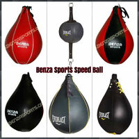 SPEED BALL / PUNCHING BALL SALE ONLY @ BENZA SPORTS