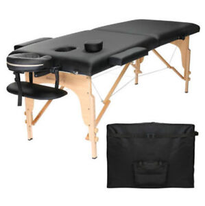 SALE brand new massage table reiki eyelash tattoo reflexolgy