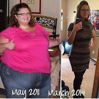 Lose weight now-ASK ME HOW!!!!!