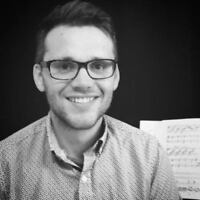 Piano and Music Theory Lessons in Home - Toronto