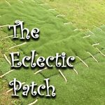 The Eclectic Patch