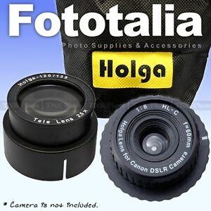 fototalia