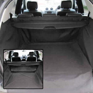 mercedes ml w163 tapis de coffre sur mesure protection chien an 1998 2005 068 ebay. Black Bedroom Furniture Sets. Home Design Ideas