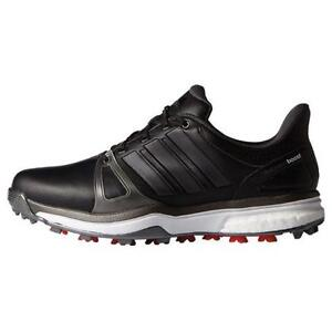 Adidas Mens Boost 2 Demo Shoes Q44660 Assorted Sizes