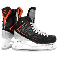 Easton Mako Mens Senior Ice Hockey Skates - Sizes 10 - 11 D